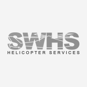 SWHS Helicopter Services