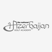 The National Azerbaijan Golf Academy
